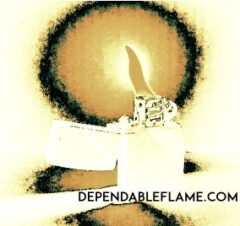 Dependable Flame