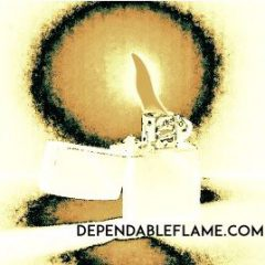Vintage Lighter Repair and Service: Wick/Flint Basics | Dependable Flame